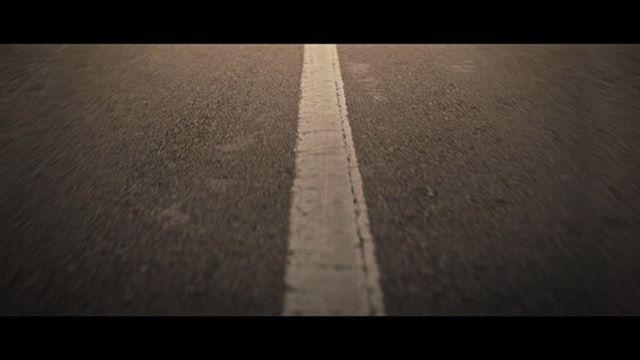 "New Alpecin TV Commercial (Director's Cut) ""Keep Up The Fight"" - Written and directed by Moritz Brandes. DP: Jan Merlin Friedrich @janmerlinfriedrich  @marcelkittel @rickzabel @nilspolitt @katushacycling @alpecincycling @alpecin_de @eurosport"