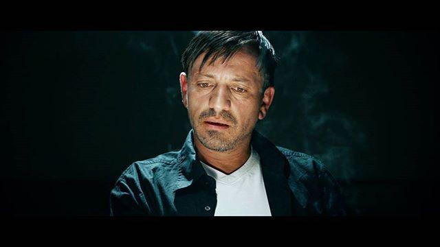 Unser Kurzfilm mit Niels Heuser 🤘